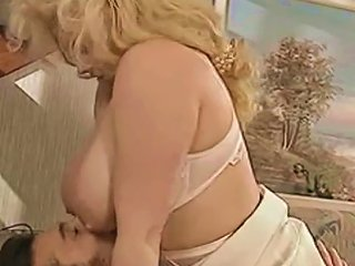 Fat Bbw Mature Ladies And Young Guys Porn 15 Xhamster