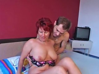 Another Nice Collection Of Milfs Free Porn 85 Xhamster